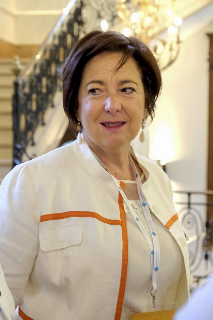 Marijke Michiels
